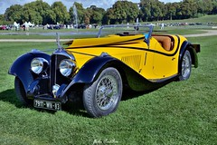1934 Avions Voisin C27 Figoni cabriolet (pontfire) Tags: auto france cars car sport automobile grand voiture coche autos oldcars gs 34 1934 classiccars automobiles coches voitures chantilly cabriolet automobili avions antiquecars wagen 2015 luxurycars vieillevoiture frenchcars voisin c27 rarecars figoni grandsport chteaudechantilly voituredecollection voitureancienne peterauto worldcars automobileancienne richardmille gabrielvoisin avionsvoisin voiturerare frenchsportscars automobilefranaise mullinautomotivemuseum pontfire automobiledexception voituredexception voisinc27 frenchluxurycars automobilevoisin automobiledeprestige josephfigoni chantillyartsetlgance chantillyartslgance chantillyartsetlgance2015 chantilyartsetlgance2015 chantillyartslgance2015