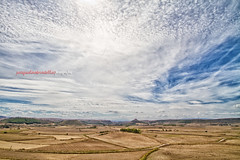 Su Nuraxi | Barumini, Sardegna (Pachibro Portfolio) Tags: canon eos 7d canoneos7d pasqualinobrodella pachibroportfolio pachibro scattifotografici sardegna sardinia barumini sunuraxi nuraghe villaggionuragico