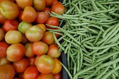 DSC07003 (Almixnuts) Tags: market tani pasar outdoormarket pasartani