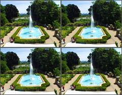 LDSCF2413 (qpkarl) Tags: stereoscopic stereogram stereophoto stereophotography 3d stereo stereoview stereograph stereography stereoscope stereoscopy stereographic