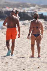 DSC_0202 (sheen_kosh) Tags: beach butt bikini thong formentera