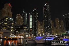 Abu Dhabi / Duba - March 2014 (www.fabricepierre-photographe.com) Tags: abu dhabi duba