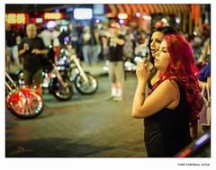 IMGP0699-Edit (Schleiermacher) Tags: pentax memphis tennessee streetphotography k1 da70 bikesonbeale mattmathews