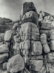 Rock Man (DPRPhoto) Tags: hiddenvalley desertlandscape rockformations joshuatreenationalpark
