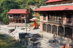 DS1A3919dxo (irishmick.com) Tags: nepal kathmandu 2015 guhyeshwari bagmati ghat