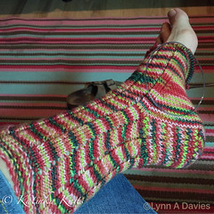 20160513_KnittingProject_1 (katinkaknits) Tags: project knitting projects ravelry