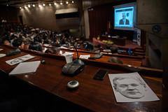 Julian ASSANGE, cuatro aos de libertad negada (CIESPAL) Tags: julian comunicacin ciespal assange franciscosierracaballero