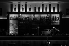 Late bar (mdss68) Tags: berlin bar kreuzberg italian campari acros aperol passionkirche xf1855mm fujixpro2