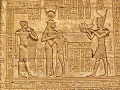 Egypt (amhjp) Tags: history temple nikon egypt historic nile egyptian historical hieroglyphics dendra historicbuildings nilecruise nikondslr dendratemple amhjpphotography amhjp egyptluxor2 egyptluxor2012