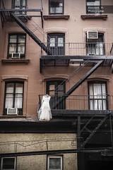 VH7_4032 copy (Vincent/H) Tags: nikon d7100 france french franais vincenth 2016 amrique america nyc newyork ny usa unitedstatesofamerica newyorkcity etatsunis