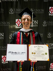 IMG_3316.jpg (Chasing Donguri) Tags: graduation jackson thani tennesee unionuniversity