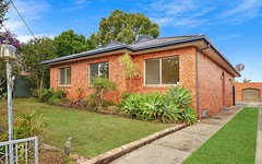 7 Simpson Avenue, Burwood NSW