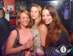 N1L17_6_16_SK_117 (shkelzenkernaja) Tags: camera bridge party people colour london art club night fun photography nikon colours vibrant nightlife colourful groupshot loads bluenight londonnight crazynight vibrantcolours clubphotography barlondon nightclubphotographer bestparty happycolour clublondon peoplenight pinknight funlondon number1london photographylondon ukclub partyanimation until6am crazyanimalparty purlplenight motioncolour