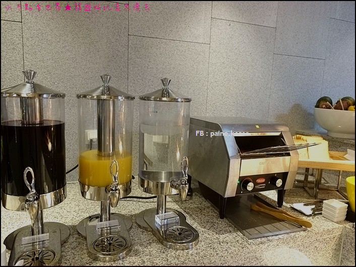 Tmark grand hotel 明洞 (52).JPG