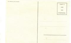 Vorstenhuis (Steenvoorde Leen - 2.3 ml views) Tags: haarlem bernard foto den juliana huis haag prins soestdijk gezin koninklijk koningin prinswillemalexander nationaal kruseman persbureau kinderzegel koninklijkhuis vorstelijk thuring konongin