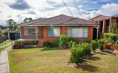 10 Eucalyptus St, Constitution Hill NSW