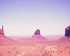 Monument Valley (Stabbur's Master) Tags: west utah butte monumentvalley navajotribalpark monumentvalleynavajotribalpark westernusa westmitten westernus merrickbutte eastmitten