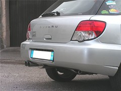 "subaru_impreza_wrx_49 • <a style=""font-size:0.8em;"" href=""http://www.flickr.com/photos/143934115@N07/27413651130/"" target=""_blank"">View on Flickr</a>"