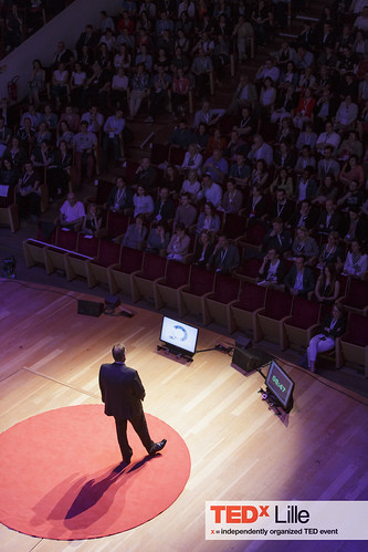 "TEDxLille 2016 • <a style=""font-size:0.8em;"" href=""http://www.flickr.com/photos/119477527@N03/27416162210/"" target=""_blank"">View on Flickr</a>"