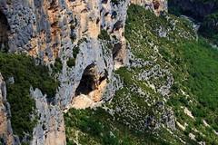 Verdun Schlucht, Provence Frankreich (Fotodesaster55) Tags: steinhnge klippen schluchten flus geier felsen tief hoch stein gefahr trkis reisend canyon aussicht basejumper farbenpracht gastlichkeit einsamkeit ruhe stille