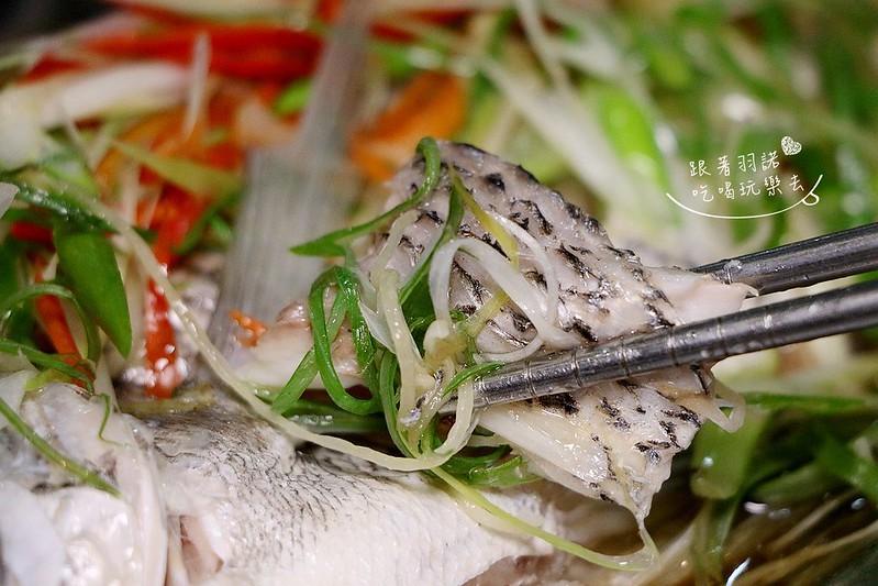 尚品活海鮮餐廳-六張犁熱炒097