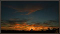 Lights out (WanaM3) Tags: landscape twilight scenery texas sony scenic houston vista civiltwilight a700 sonya700 wanam3