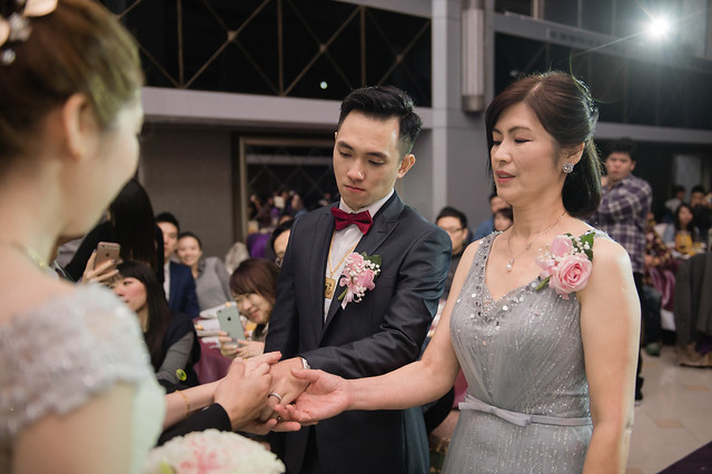 台北婚攝, 和璞飯店, 和璞飯店婚宴, 和璞飯店婚攝, 婚禮攝影, 婚攝, 婚攝守恆, 婚攝推薦-116