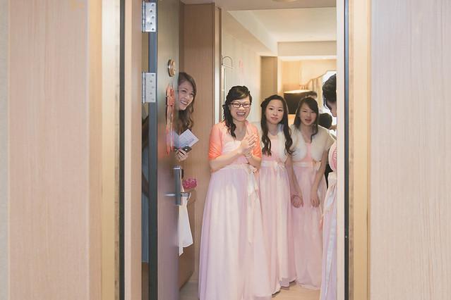 巴洛克zoe, 台北婚攝, 君品酒店, 君品婚宴, 君品婚攝, 紅帽子工作室, 婚攝, 婚攝守恆, 婚攝推薦, 新祕巴洛克, 新莊翰品酒店-15