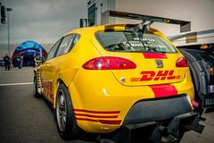 _DSC1128 (imago-nomad) Tags: summer cars nikon moscow racing raining gridgirls wtcc d700 moscowraceway