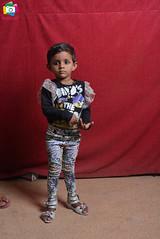 DSC_1585.jpg (Ramrang Studios_Delhi) Tags: 1585 nishanjli