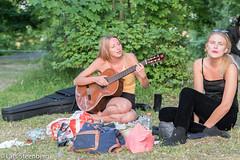 _7501290_DxO.jpg (larssteenberg) Tags: people stockholm platser sommar rstaviken portrtt mnniskor