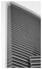 sky tower (aschulze81) Tags: bw white house black architecture skyscraper haus architektur kuala monochrom schwarz lumpur hochhaus wolkenkratzer weis