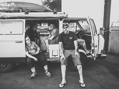 20160612-P6121098 (nudiehead) Tags: music musicians livemusic olympus instruments bandphotos 916 electricbabyjesus sacramentobands norcalbands olympusepl3 norcalmusic