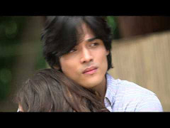 The Story of Us June 16 2016 The Story of Us June 16 2016 teaser.The Story of Us is a 2016 Philippine romantic melodrama television series directed by Richard Somes, starring Kim Chiu and Xian Lim, together with an ensemble cast. The series premiered on A (pinoyonline_tv) Tags: television june by us is flickr with kim an story xian together cast richard romantic series 16 ensemble melodrama lim starring chiu philippine the directed 2016 somes a premiered teaserthe