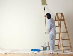 Painter Parramatta (mycpainting) Tags: house painters parramatta