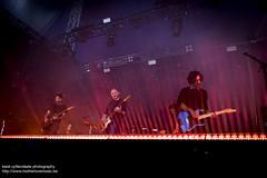 Explosions_in_the_Sky_BestKeptSecret16_KUyttendaele_20160619_05 (motherlovemusic) Tags: netherlands concert nl noordbrabant explosionsinthesky hilvarenbeek bestkeptsecret