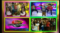 Eat Bulaga June 17 2016 Eat Bulaga June 17 2016 full episode replay. All for Juan, Juan for All Problem Solving Kalyeserye #ALDUBTogetherETERNALLYEat Bulaga! (also known as EB) is the longest running noon-time variety show in the Philippines produced by T (pinoyonline_tv) Tags: show june by t known for is flickr all juan philippines running full problem eat 17 variety longest solving episode bulaga produced eb replay 2016 noontime also kalyeserye aldubtogethereternallyeat