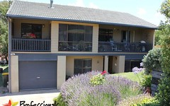 2 Walker Street, Bathurst NSW