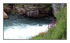 119 Niagara Falls, Ontario 2004 (DBattag) Tags: winter ice waterfalls scenary niagaraonthelake niagarafallsontario