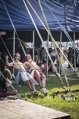 Down The Rabbit Hole 2016 (3FM) Tags: music rabbit festival hole muziek terrein the 2016 down 3fm kamiel hole foto 2016 scholten dtrh16