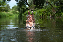 Вода (constantine_fedoroff) Tags: nikon mm 2016 лето d80 5502000 naturebynikon