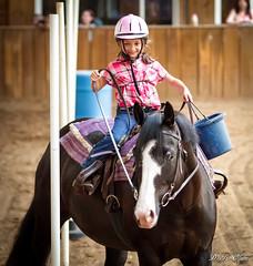 Show day-28 (Webbed Foot Photo) Tags: horses horse pennsylvania ponycamp webbedfootphotography pentaxk1 opengateranch darrenolsen dtolsen webbedfootphoto hunterhillsfarm