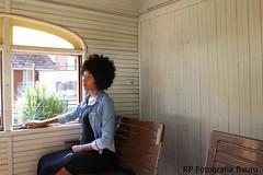 ... (RP Fotografia Bauru) Tags: flickr museu fotografia rp facebook bauru pimenta ferroviario raissa httpswwwfacebookcomrpfotografiabauru1677915245775095