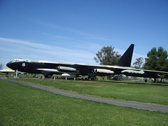 "Boeing B-52D-80-BO Stratofortress 1 • <a style=""font-size:0.8em;"" href=""http://www.flickr.com/photos/81723459@N04/27851826782/"" target=""_blank"">View on Flickr</a>"