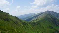 Demnovske sedlo, Nizke Tatry, Slovakia (Marek Soltysiak) Tags: demanovska slovakia slovensko nizke tatry nizne mountains dolina jasna dumbier chopok
