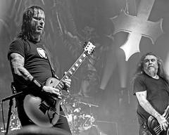 Slayer (revelrouser.org) Tags: slayer tomaraya garyholt revelrouserorg gobophotographyglasgow