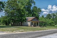 DSC_0640-Edit.jpg (SouthernPhotos@outlook.com) Tags: house pope us store unitedstates alabama tinroof pinehill larrybell marengocounty larebel larebell southernphotosoutlookcom