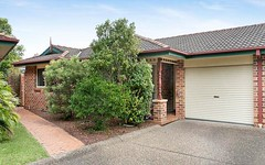 3/29 Central Avenue, Oak Flats NSW
