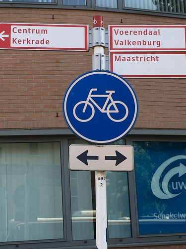 Kerkrade-Centrum009