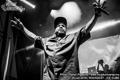 amnesia_rockfest_2016_ice_cube_06 (patryk_pigeon) Tags: music ice pigeon patryk cube rap musik universe legend rockfest amnesia 2016